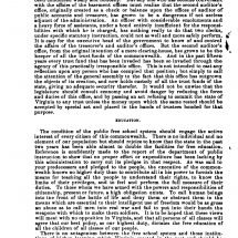 Journal of the House of Delegates of the State of Virginia (1884)
