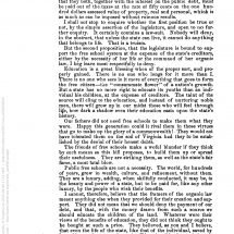 Journal of the State of Delegates of the State of Virginia (1878)