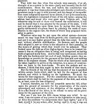 Journal of the House of Delegates of the State of Virginia (Richmond: R. F. Walker