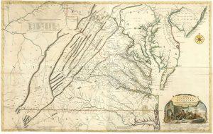Fry, Joshua (ca. 1700–May 31, 1754)